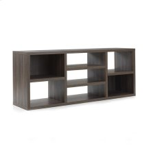 Studio Living Entertainment Unit