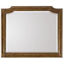 Bedroom Ballantyne Mirror