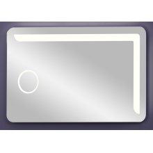 La Bonita LED Vanity Mirror - Tuneable Light Colors