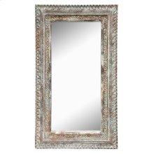 Jazmin Wall Mirror