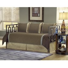 Paramount Daybed Collection Stockton - Twin