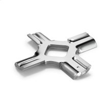 Knife for Stand Mixer Food Grinder Attachment (FGA) Other