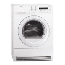 Lavatherm 8KG Condensation Dryer