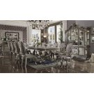 VERSAILLES HUTCH & BUFFET Product Image