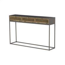 Hendrick Console Table