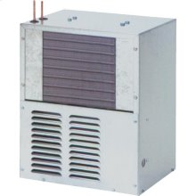 Elkay Remote Chiller, Non-Filtered 8 GPH GreenSpec