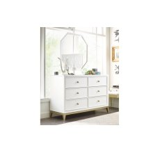 Chelsea by Rachael Ray Dresser