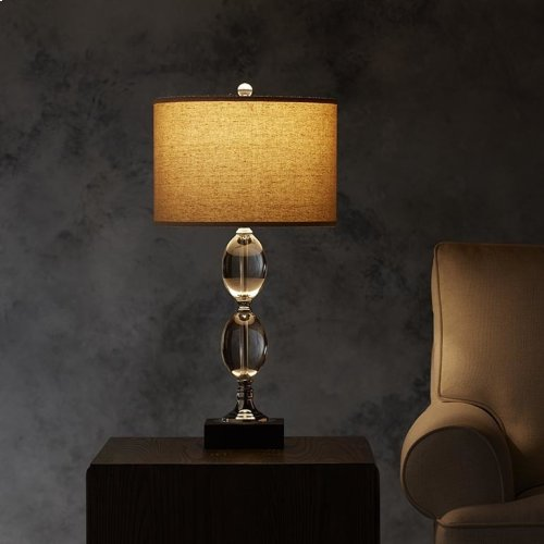 Analeigh Table Lamp