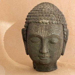 Buddha Head Product Image