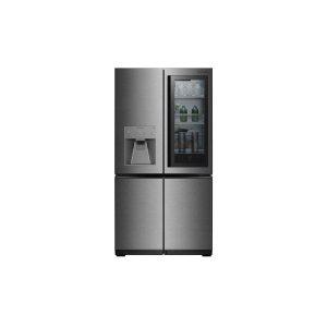 LG Signature Refrigerator Product Image