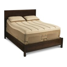 TEMPUR-Ergo Collection - Grand Ergo Adjustable Base - Queen