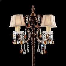 Juliet Table Lamp