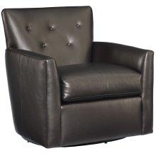 Gigi Swivel Chair