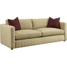 Embellish Sofa