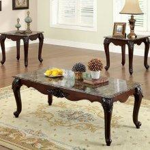 Colchester 3 Pc. Table Set