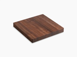 Hardwood Cutting Board for Stages Kitchen Sinks Product Image