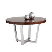 Estero Dining Table
