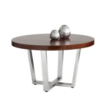 Estero Dining Table