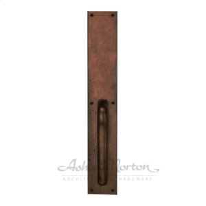 MD.G.18 Pull Handle Product Image