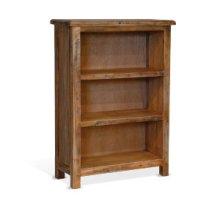 Havana Bookcase