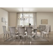 19s, khr, dining table set