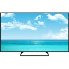"AS530 Series Smart LED LCD TV - 50"" Class (49.5"" Diag) TC-50AS530U"