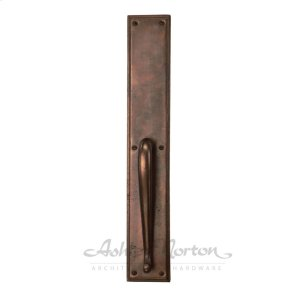 SQ.G.18 Pull Handle Product Image