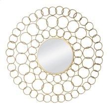 Abalone Mirror-m2