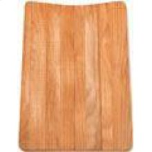 Cutting Board - 440229