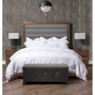 Cal King Panel Bed (3 Pc) Product Image