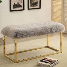Zada Large Bench