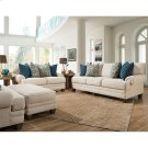 Coordinating Ottoman for 2170 Product Image