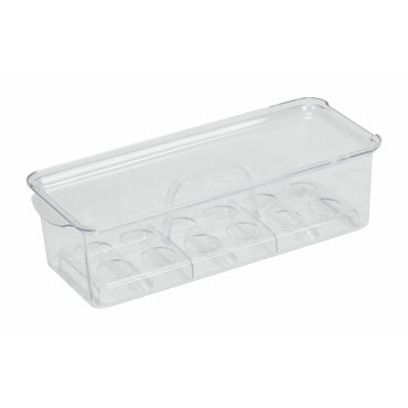 Refrigerator Egg Tray - Other