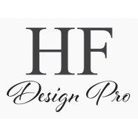 HFDesignPro Subscription Product Image