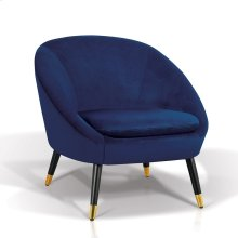 Lewin Lounge Chair