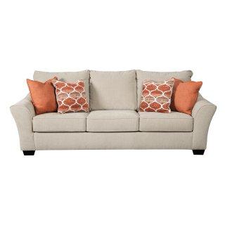 Lisle Nuvella Sofa