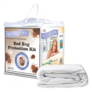 Bed Bug Protection Kit Product Image
