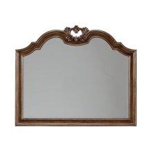 Gallo Mirror