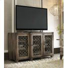 Home Entertainment 64 inch Entertainment Console Product Image