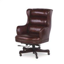 Exec Chair