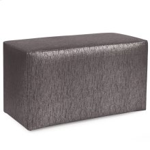 Universal Bench Glam Zinc
