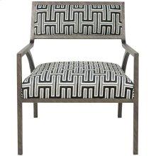 Cohen Chair