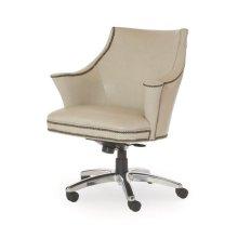 Versailles Executive Chair
