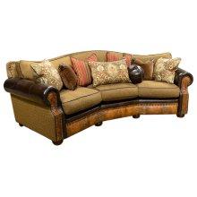 Cartwright Chair