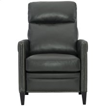 Studio Power Motion Recliner in Mocha (751)