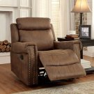 Geddes Recliner Product Image