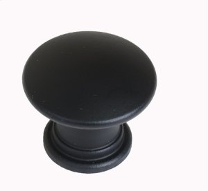 ARISTOTLE KNOB Product Image