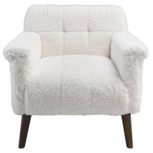 Rafaelle Club Chair