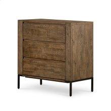Penn 3 Drawer Dresser