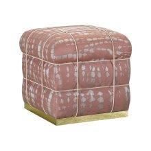 Wrap up Pouff Ottoman